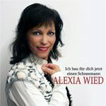Alexia-2017