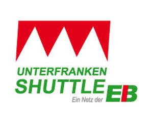 Unterfranken-Shuttle