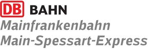 Mainfrankenbahn - Main-Spessart-Express 4c