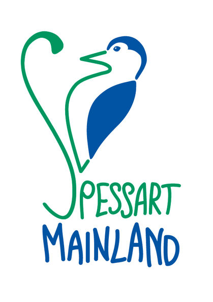 Spessart-Mainland-Logo+4c