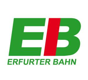 Erfurter-Bahn