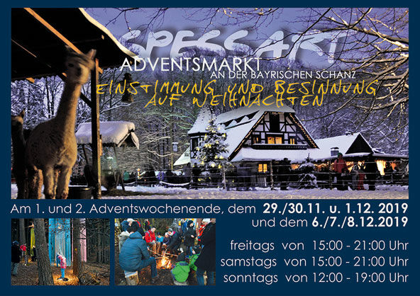 adventmarkt_19_vs