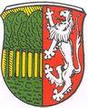 Flörsbachtal- Gemeindewappen